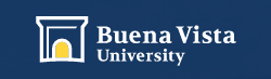 Buena Vista University Education for Service